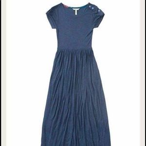 NWT Matilda Jane Maxi Dress